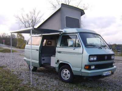 camping car westfalia westfalia annonces juin clasf ford. Black Bedroom Furniture Sets. Home Design Ideas